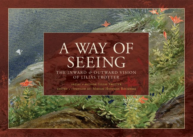 a-way-of-seeing-cover